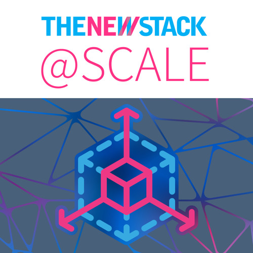 The New Stack @ Scale's avatar