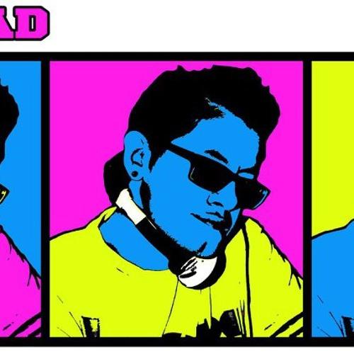 DJ  DREAD (ArG)'s avatar