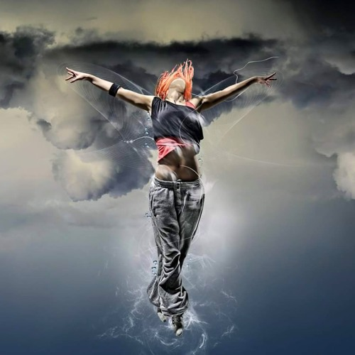 kristinakristoforina's avatar