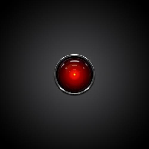 clj3100's avatar