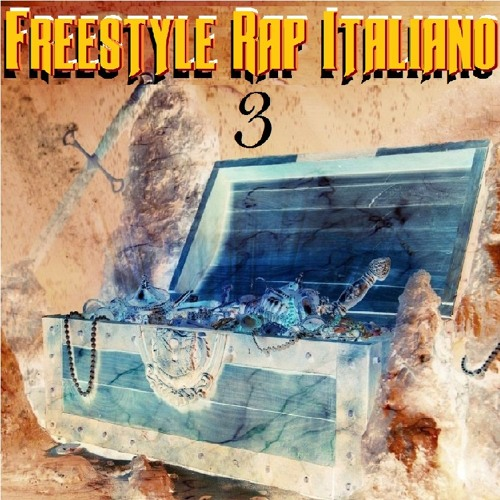 freestyle rap italiano 3's avatar
