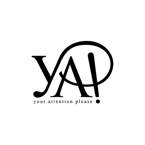 Yap Magazine's avatar