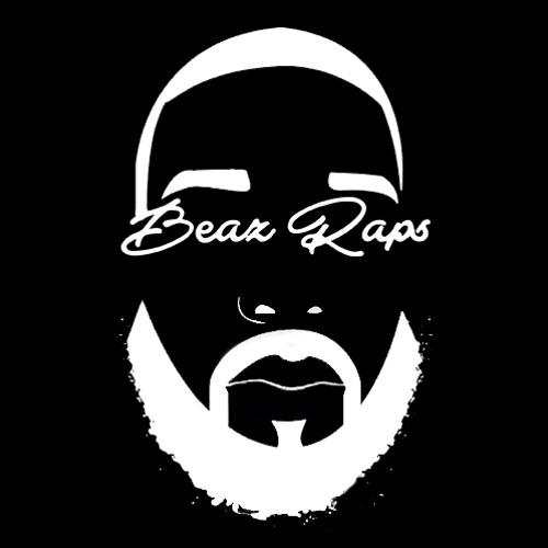 Beaz Raps's avatar