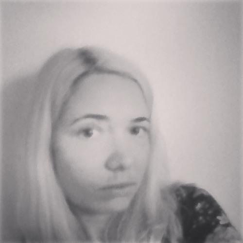 Maris Enok's avatar