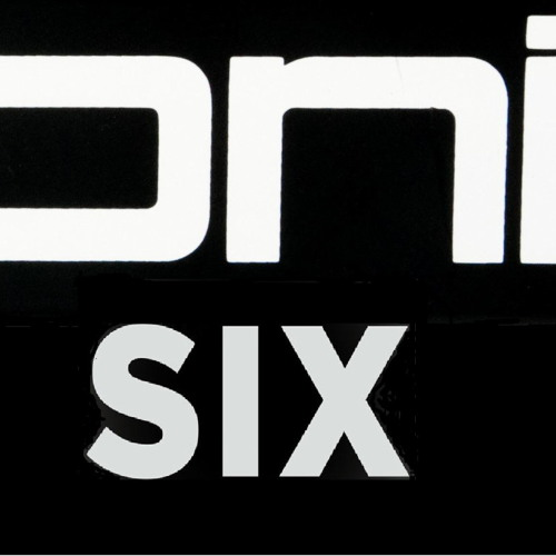 Soniq Six's avatar