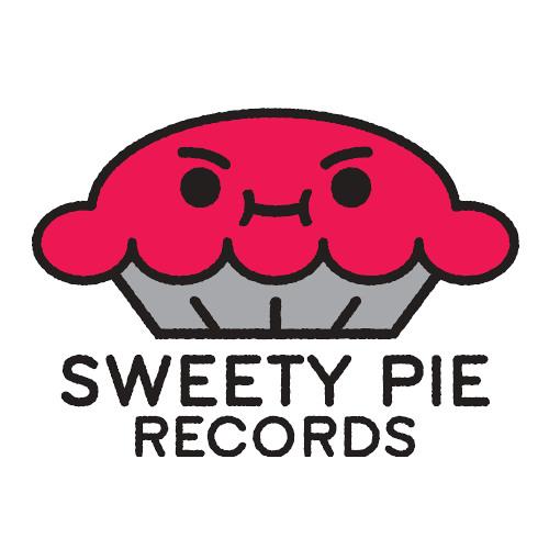 sweetypierecords's avatar