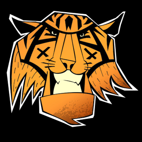 TigerCrew's avatar