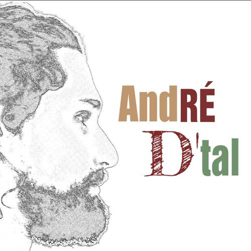 AndréD'Tal e KarimeRestum's avatar