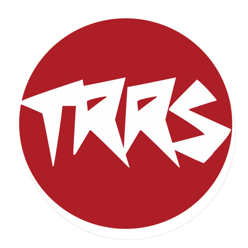 TRRS TRRS's avatar