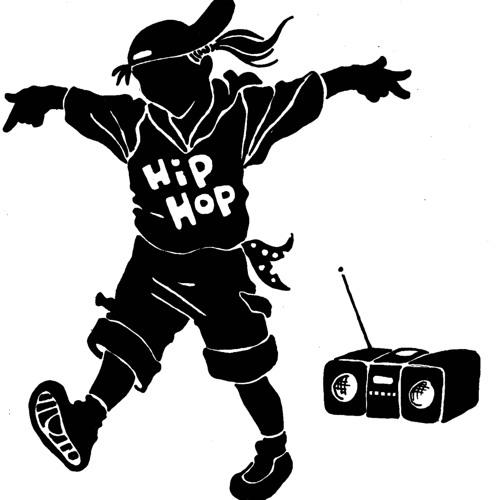 Dope Repost & Free Beatz's avatar