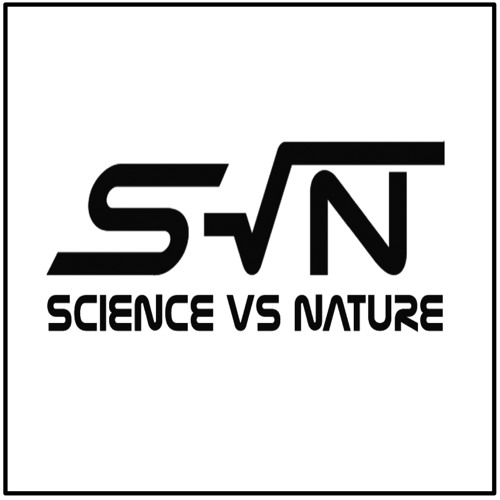 ScienceVsNature's avatar