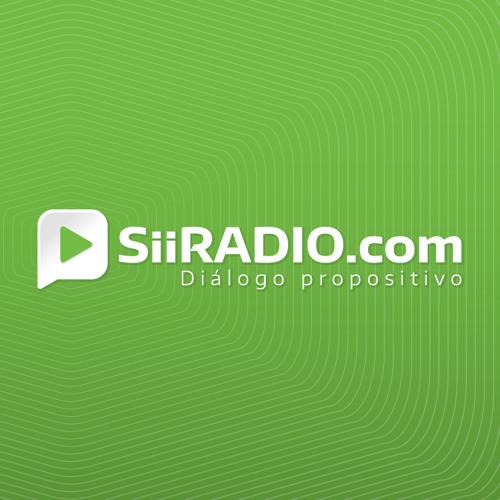 Sii Radio's avatar