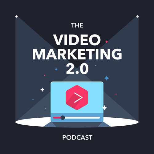 Video Marketing 2.0's avatar