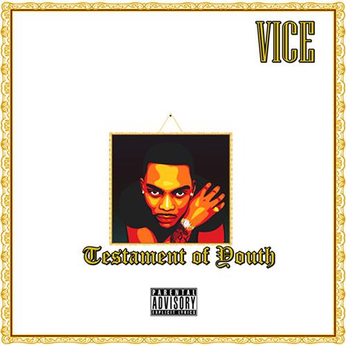 Vice's avatar