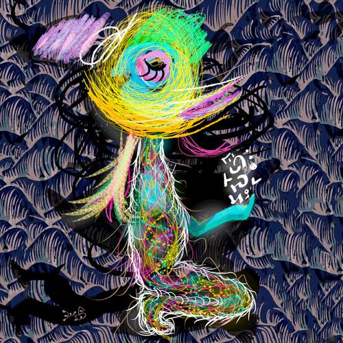 Bula Temporária's avatar