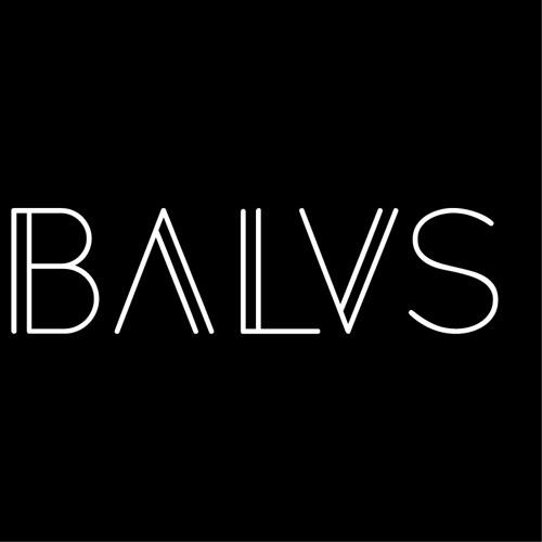 Balvs's avatar