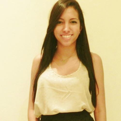 Isabella Damiani's avatar