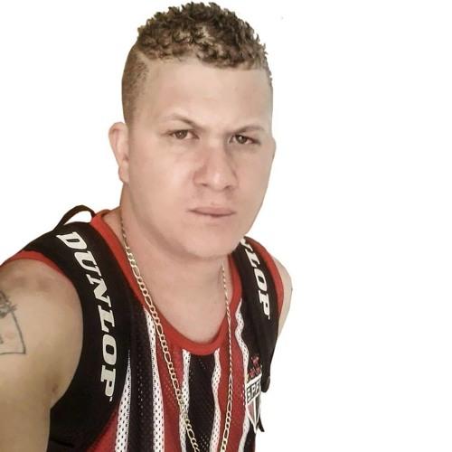 MC CORINGA DA RIMA's avatar