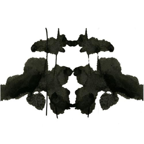 Incarnate Inc.'s avatar