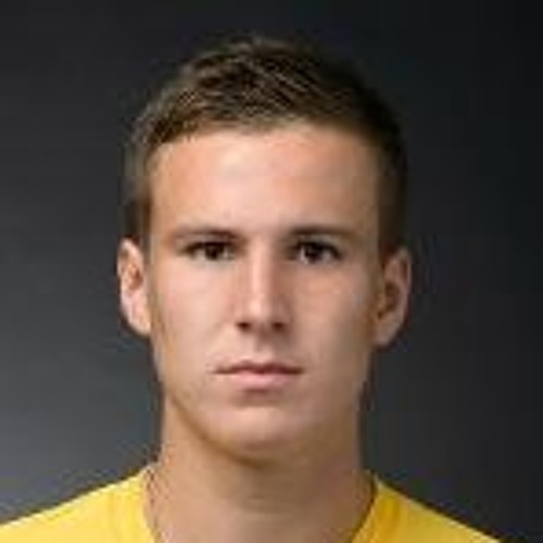 Chris Kurth 22's avatar