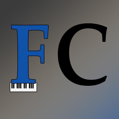 Fabian Christmann's avatar