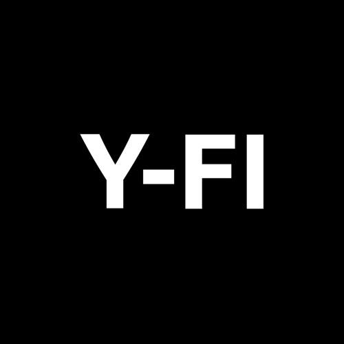 Y-Fi's avatar