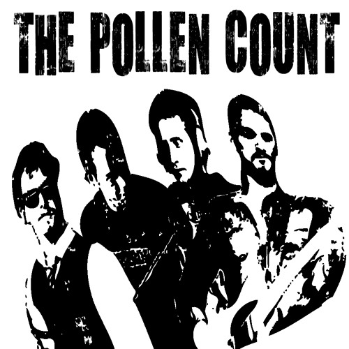 The Pollen Count's avatar