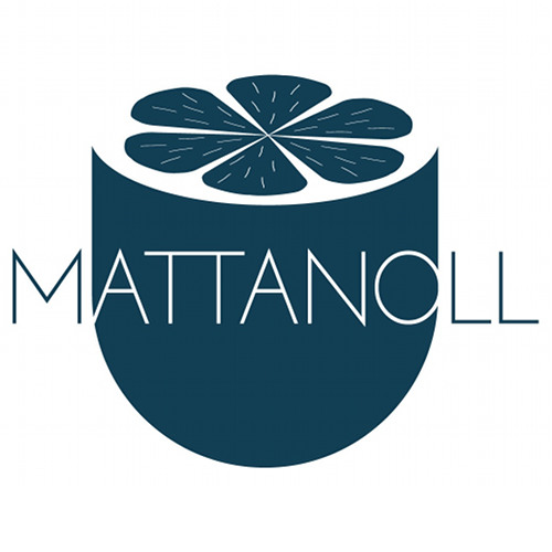 Mattanoll (New Account)🍋's avatar