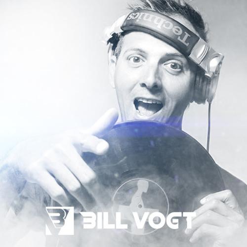 dj bill vogt's avatar