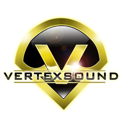 Xray Vertex's avatar