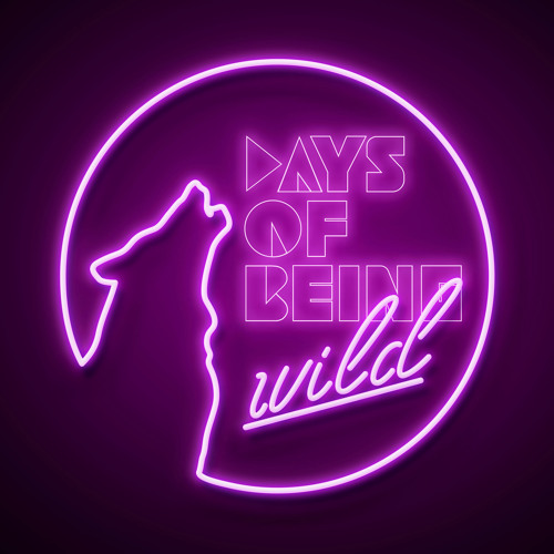 Days_Of_Being_Wild's avatar