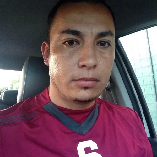 Edgar Sequeira's avatar