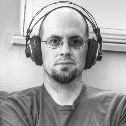Adam Sanborne's avatar