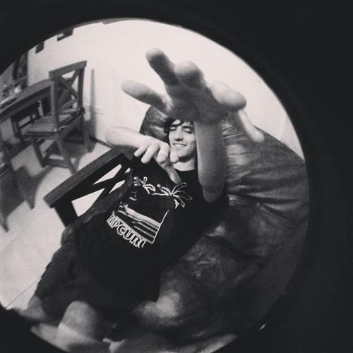 Jero Sanchez Storni's avatar
