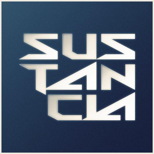 SustanciA's avatar