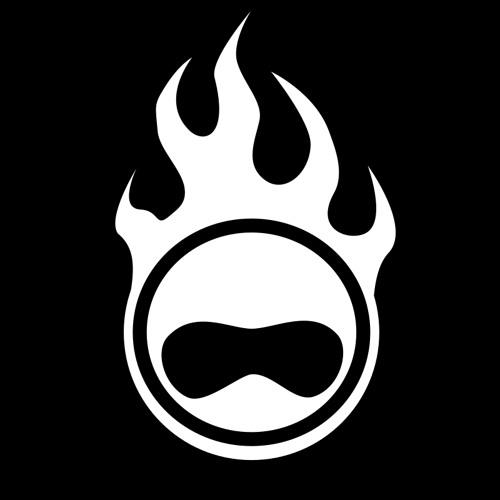 P¥RO's avatar