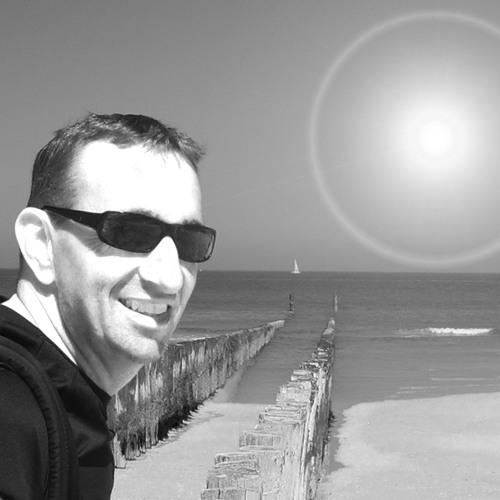 Andi del Mar's avatar