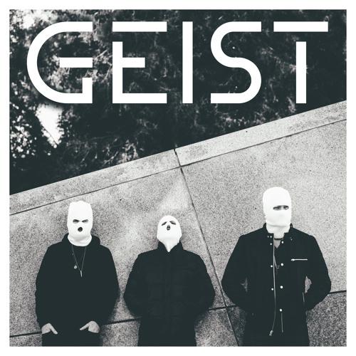 GEIST's avatar