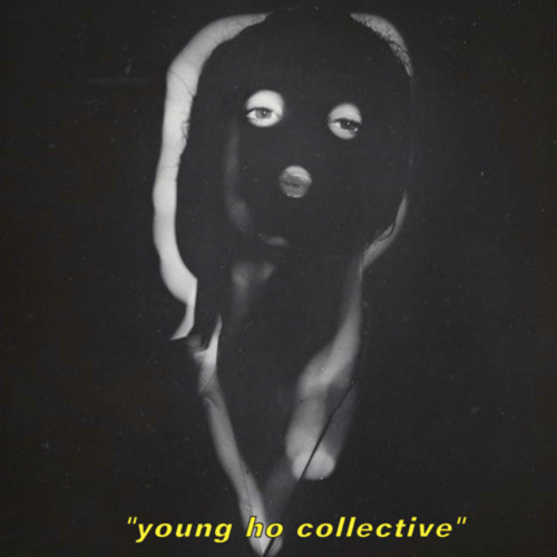 YOUNG HO COLLECTIVE's avatar