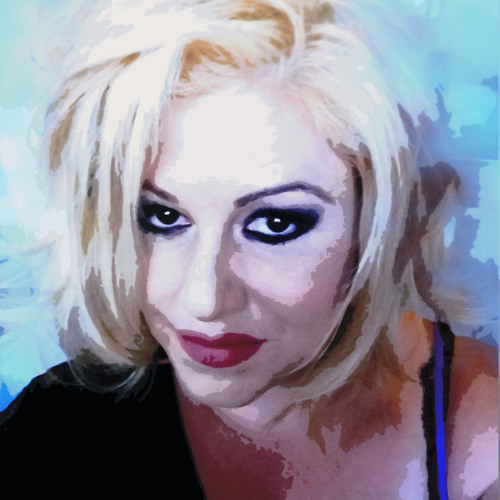 brandigital's avatar