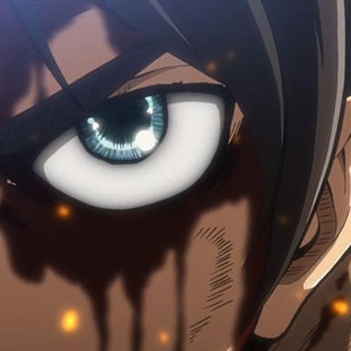 Jeremizega Zegarra's avatar