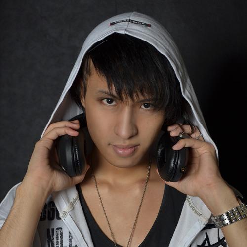 天音 (Rolling Contact)'s avatar