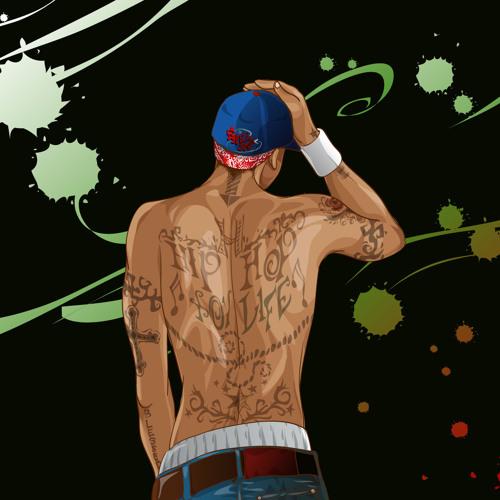 Lo-Fi™'s avatar