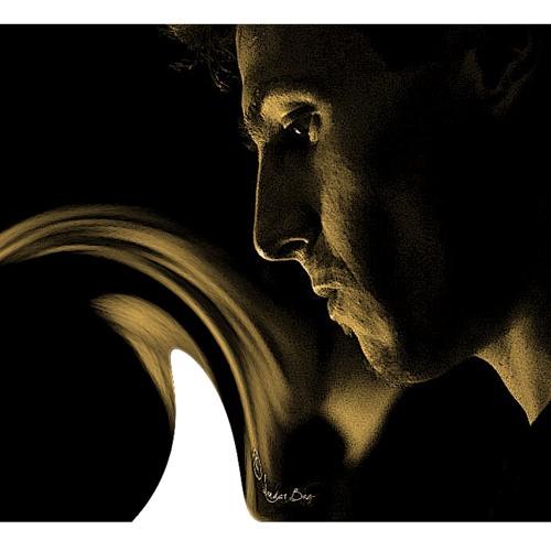 Optical Zoom's avatar