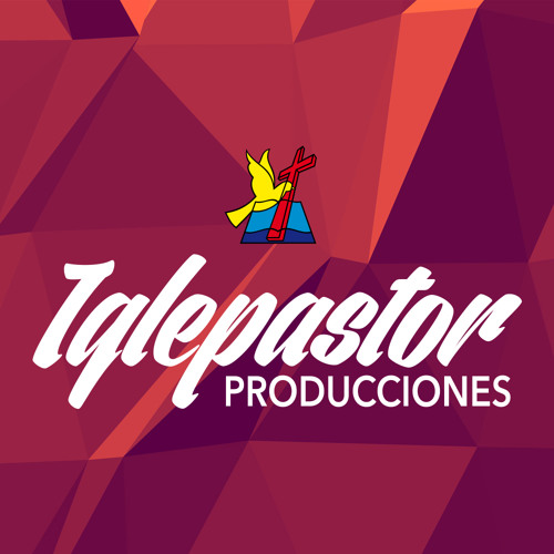 Iglepastor Producciones's avatar