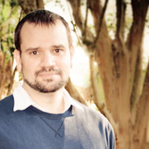 Brian Brijbag's avatar