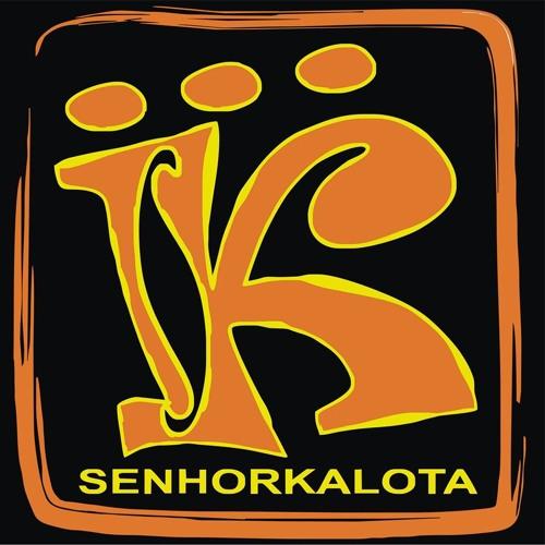 senhor kalota's avatar