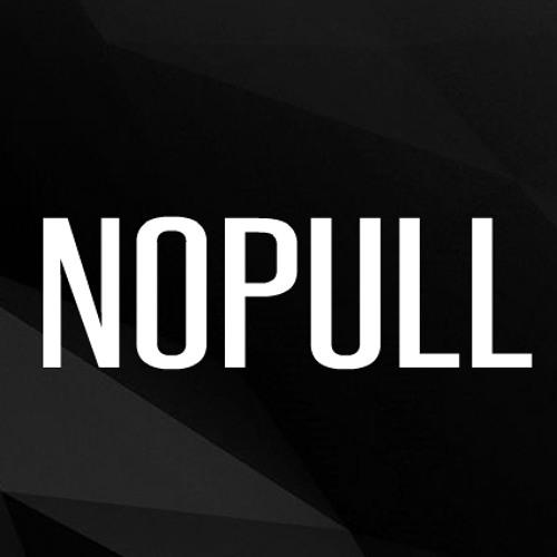 Nopull/Grainnoir's avatar