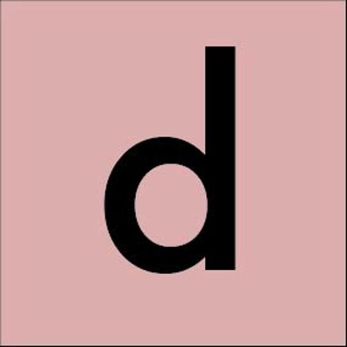 Boy-d's avatar