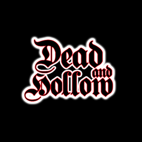 Dead and Hollow's avatar